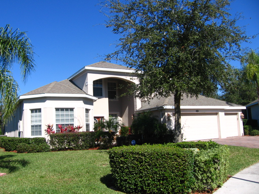 4 Bedroom Houses For Rent In Orlando Fl 28 Images