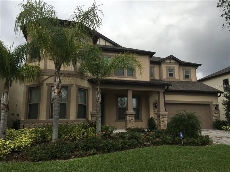 5 bedroom homes for rent in orlando fl 28 images go vacation rental homes rental properties 4 bedroom vacation rentals orlando florida
